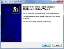 USP install.jpg