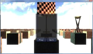 USP GUI1.jpg
