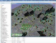 Urho 1.4 build4