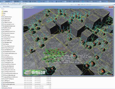 Urho 1.4 build4.jpg