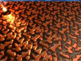 Creating Seamless Procedural Textures with Blender
