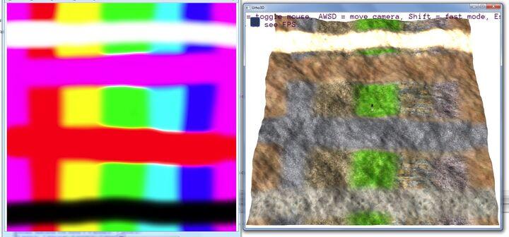 Terrain 7splat.jpg