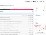 Build Urho3D on Linux (GCC)