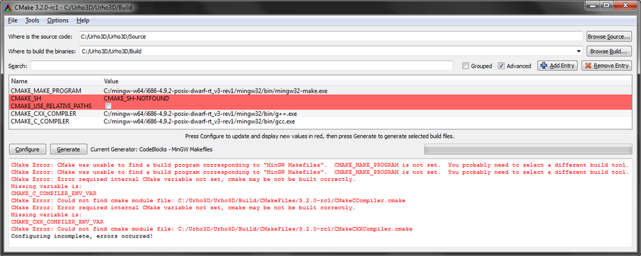 Cmake errors fixed-0.png