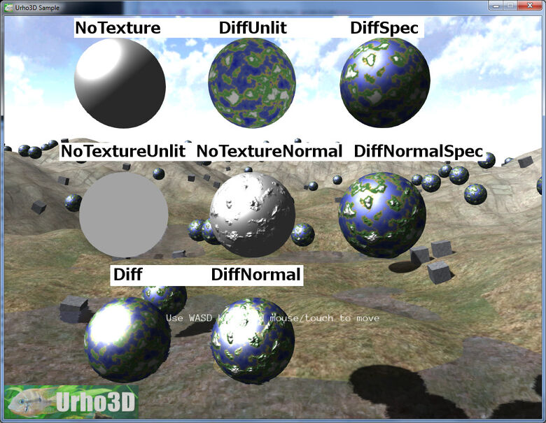 Urho planets.jpg