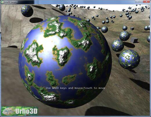 Urho planet-1.jpg