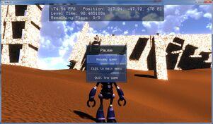 USP GUI2.jpg