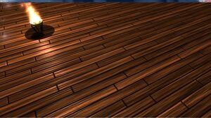 Urho NTE planks-0.jpg