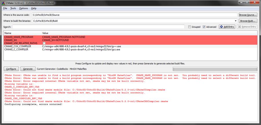 Cmake errors.png