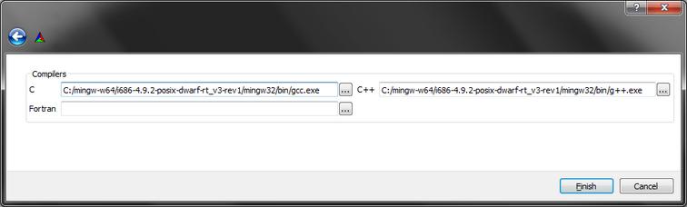 Cmake compiler-0.png