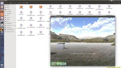 Urhobuntu3D.jpg