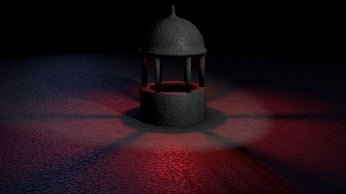 Blender well render.jpg