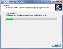 USP install2.jpg