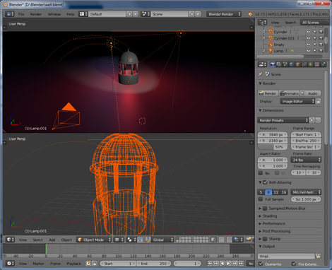 Blender well.png