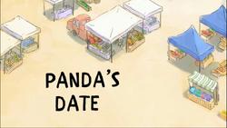 Panda's Date.png