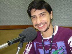 Duda Espinoza.jpg