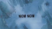 Nomnomtitle.png