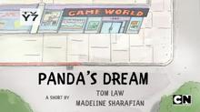 Panda's Dream.png