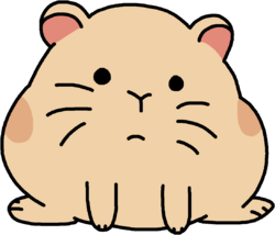 Hamster png.png