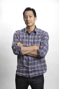 Daniel Chong 1.jpg