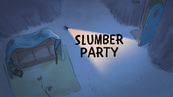 SlumberpartyTITLECARD.png