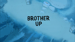 Brotherup.png
