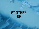 Irmão Mais Velho