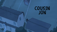 Primo Jon