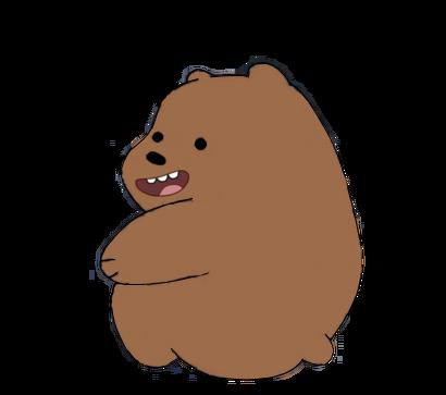 Grizz bebe.png