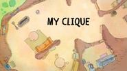 Myclique