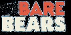 WeBareBears Logo2015.png