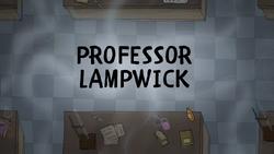 Professor Lampwick.png
