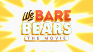 We Bare Bears The Movie (87)