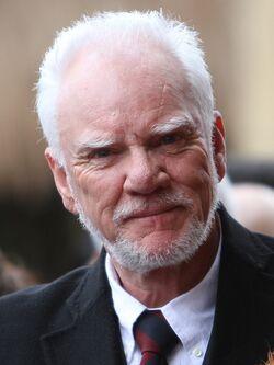 Malcolm McDowell.jpg