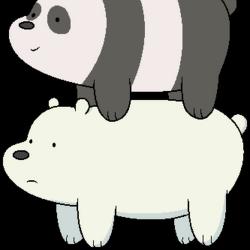 Pilha de Urso
