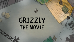 Grizzly The Movie.png