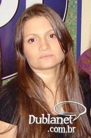 Ana Lúcia Menezes.jpg