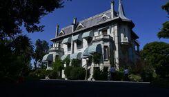 Residencia presidencial en el Prado.JPEG