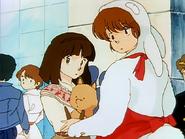 Shinobu Kitsune Inaba OVA10