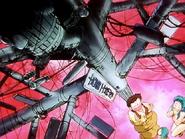 Communication Disease OVA10
