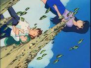 Lreurusei-yatsura-movie-2-beautiful-dreamer-bca821f8-mkv-00003