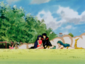 End OVA11