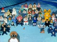 End OVA10