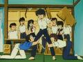 03 Shuutaro and Ataru make a move