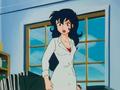 Nurse Sakura 5