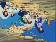 Lreurusei-yatsura-movie-2-beautiful-dreamer-bca821f8-mkv-00002