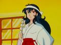 Priestess Sakura 5