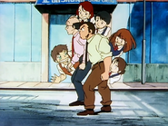 Ataru Principal Onsen OVA10