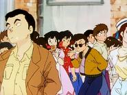 Ranma Cameo OVA10