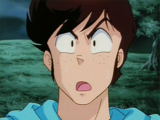 Kōsuke Shirai